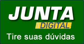 Procedimentos Junta Digital