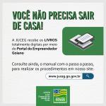 Saiba como ter acesso aos LIVROS CONTÁBEIS no formato digital: