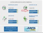 JUCEG disponibiliza novo serviço de CERTIDÃO ESPECÍFICA - LISTAGEM DE LIVROS