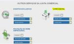 Novo serviço da Juceg disponível: Livro Digital