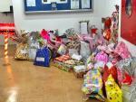 JUCEG adere à campanha 'Natal de Sorrisos, servidor solidário 2019'